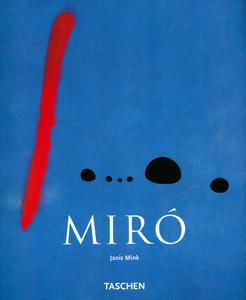 Obrázok Miró