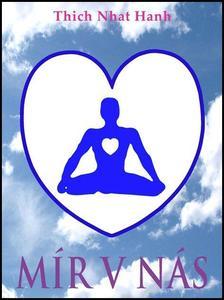 Obrázok Mír v nás