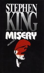 Obrázok Misery
