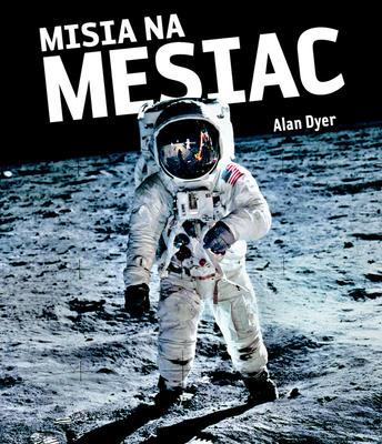Obrázok Misia na Mesiac