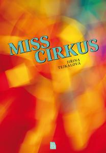 Obrázok Miss Cirkus