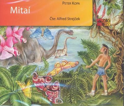 Obrázok Mitaí