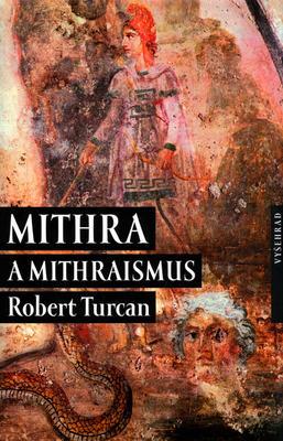 Obrázok Mithra a Mithraismus
