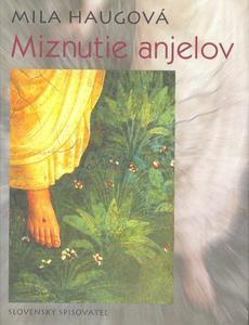 Obrázok Miznutie anjela