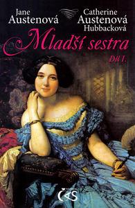 Obrázok Mladší sestra Díl I.
