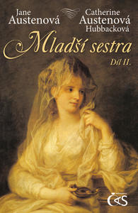 Obrázok Mladší sestra Díl II.