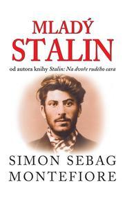 Obrázok Mladý Stalin