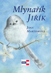 Obrázok Mlynařík Jiřík