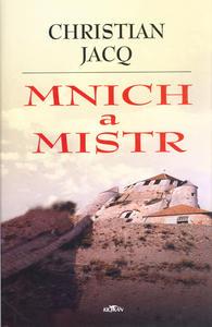 Obrázok Mnich a mistr