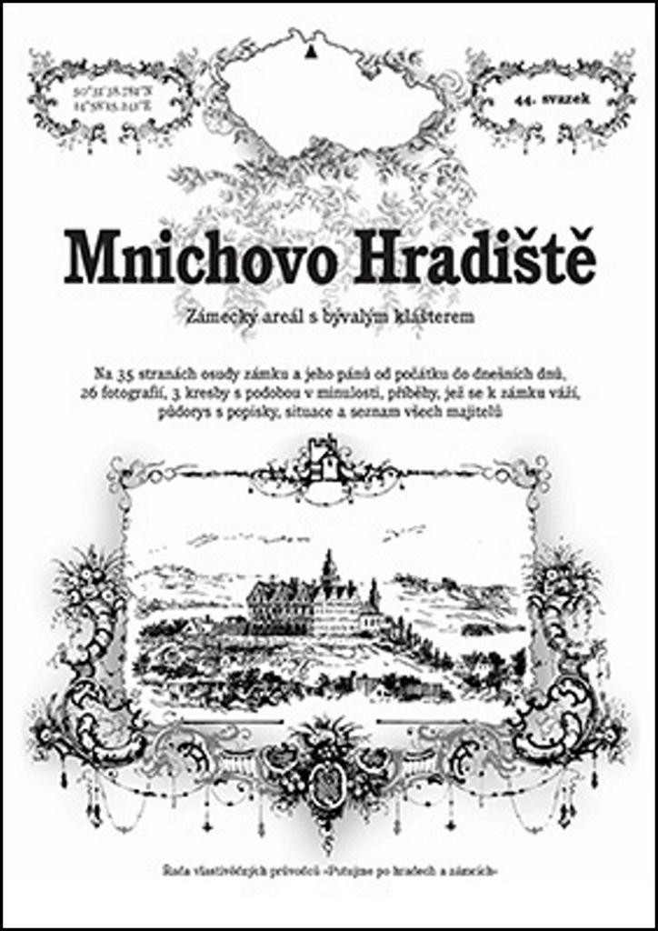 Mnichovo Hradiště - Rostislav Vojkovský