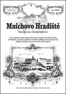 Obrázok Mnichovo Hradiště