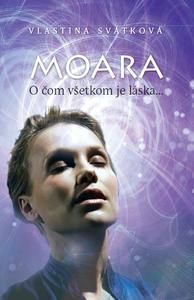 Obrázok Moara