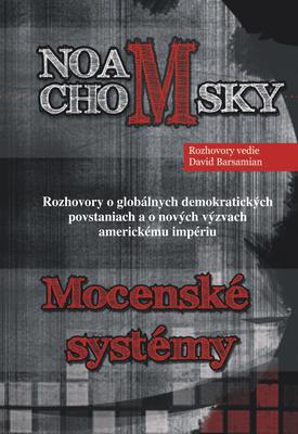 Obrázok Mocenské systémy