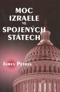 Obrázok Moc Izraele ve Spojených státech
