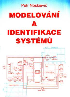 Obrázok Modelování a identifikace systémů