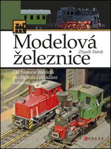 Obrázok Modelová železnice