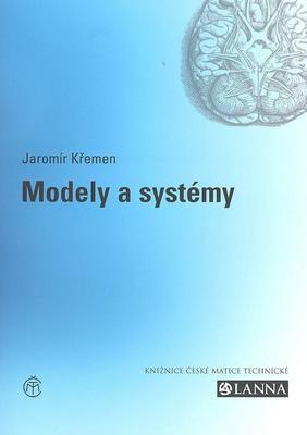 Modely a systémy