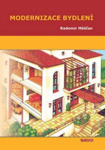 Obrázok Modernizace bydlení