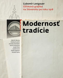 Obrázok Modernosť tradície