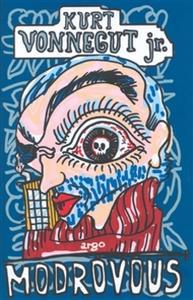 Obrázok Modrovous