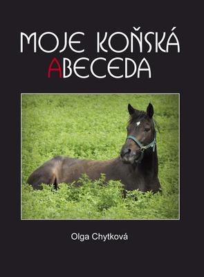 Obrázok Moje koňská abeceda