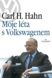 Obrázok Moje léta s Volkswagenem