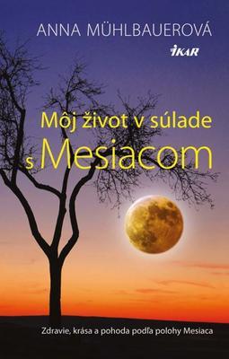 Obrázok Môj život v súlade s Mesiacom