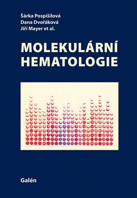 Obrázok Molekulární hematologie