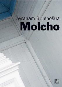 Obrázok Molcho