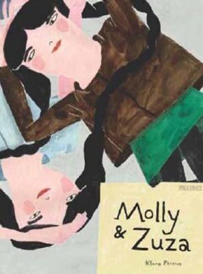Obrázok Molly & Zuza