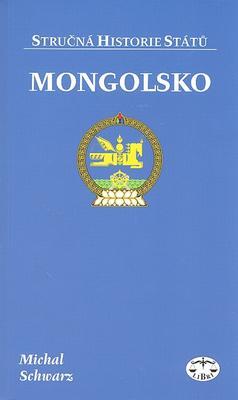 Obrázok Mongolsko