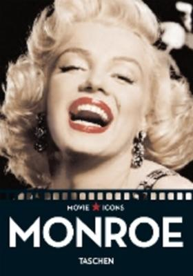 Obrázok Monroe