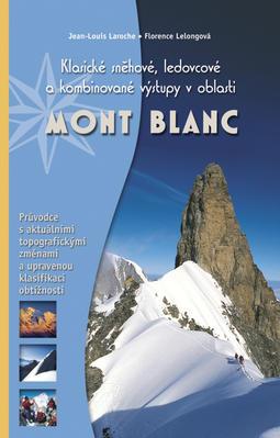 Obrázok Mont Blanc