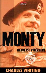 Obrázok Monty Největší vítězství