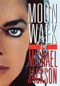 Obrázok Moonwalk