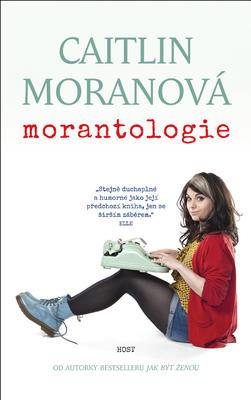 Obrázok Morantologie