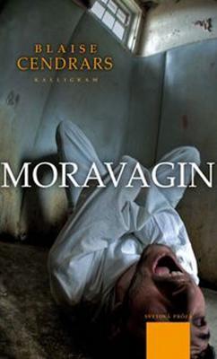 Obrázok Moravagin