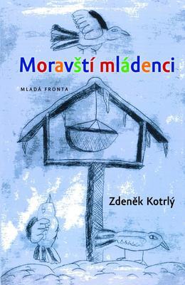 Obrázok Moravští mládenci