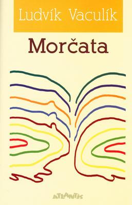 Obrázok Morčata