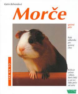 Obrázok Morče