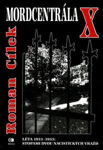 Obrázok Mordcentrála X
