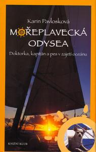 Obrázok Mořeplavecká Odysea