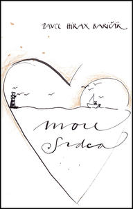 Obrázok More srdca