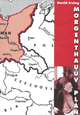 Obrázok Morgenthauův plán