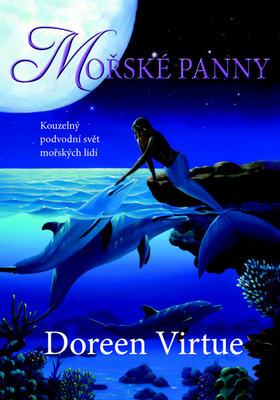 Obrázok Mořské panny