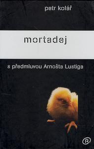 Obrázok Mortadej