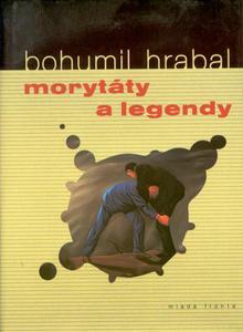Obrázok Morytáty a legendy