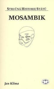 Obrázok Mosambik
