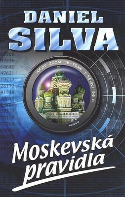 Obrázok Moskevská pravidla