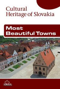 Obrázok Most Beautiful Towns